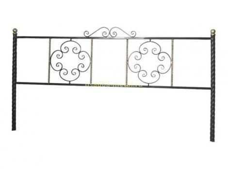 Ограда СК-4