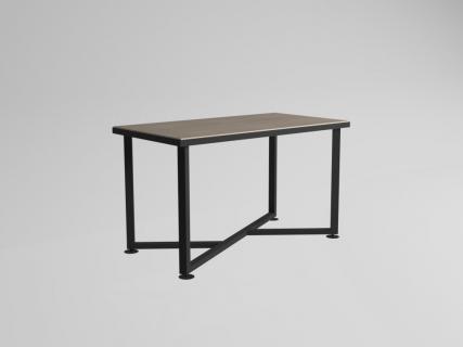 Стол-1